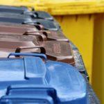 Segregacja śmieci – wszystko co musisz wiedzieć