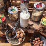 Mleko kokosowe – zrób to sam