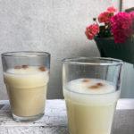 Buza z kaszy jaglanej – orzeźwiający napój